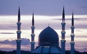 В Сочи откроется Исламский культурный центр