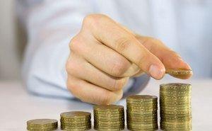 24 муниципалитета Кубани превысили среднекраевой уровень оплаты труда