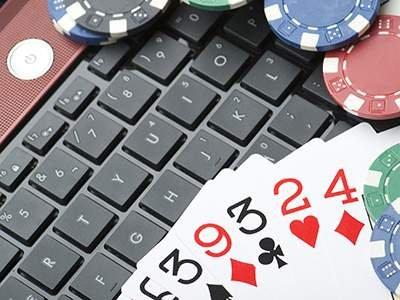Лучшее онлайн-казино в интернете