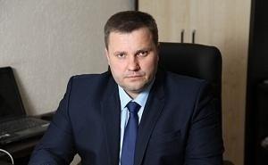 Вопросы по сельскому хозяйству Кубани поставили в тупик нового министра