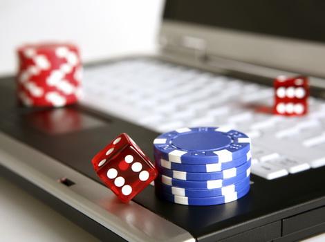 Можно ли зарабатывать деньги игрой в казино?