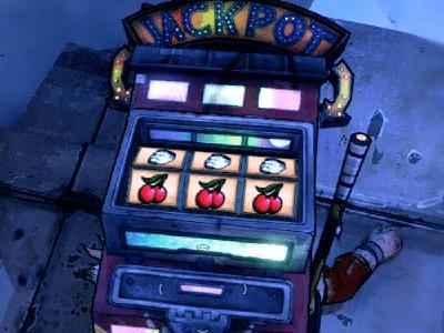 Портал игровых автоматов 777