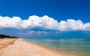 На Кубани создадут новый природный парк