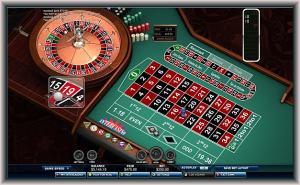 Сайт-зеркало казино «Вулкан Делюкс»
