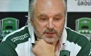 Болельщики ФК «Краснодар» требуют отставки Шалимова