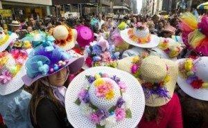 В Сочи призывают «не прошляпить лето»