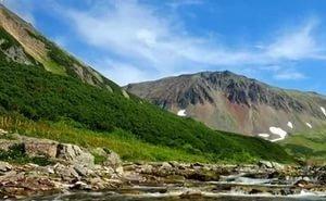 Создание на Кубани курорта «Лагонаки» требует изменений в законодательстве РФ