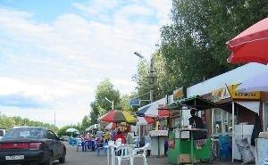 Власти Краснодара требуют ужесточить проверку объектов придорожного сервиса