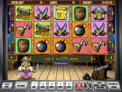 Игровые автоматы на new-vulkan-casino.com