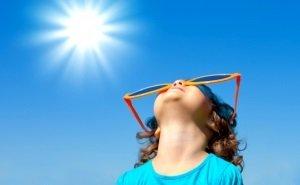 Каким на Кубани ожидается лето
