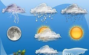 Почему на Кубани метеорологи не могут правильно предсказать погоду