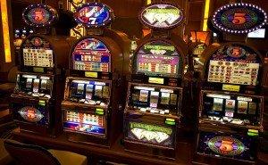 Игровые автоматы на vulkanbetsclub