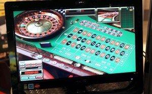 Игра в казино - шанс сорвать большой куш