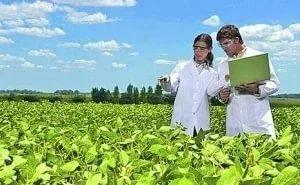 Какие специалисты нужны сельскому хозяйству Кубани