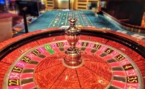 Основные правила игры в казино Вулкан