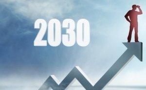 Краснодарский край создаёт концепцию развития до 2030 года