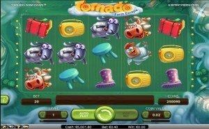Игровые автоматы на playavtomats-i-slotscom
