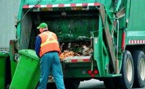 В Краснодаре предпринимателям за мусор придётся доплачивать
