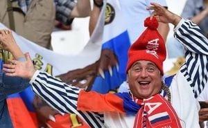 На время Кубка конфедераций средства размещения в Сочи загружены на 88%