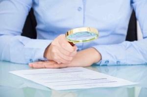 Как правильно выбрать и открыть расчетный счет