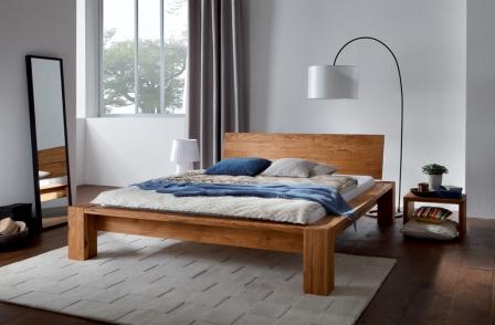 Как выбрать правильно кровать для комфортного сна