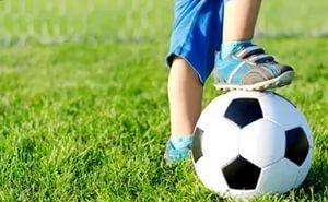 В Сочи рассчитывают, что после ЧМ-2018 число детей, занимающихся футболом, возрастёт вдвое