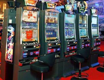Азартные слоты новоматик гейминатор на реальные деньги