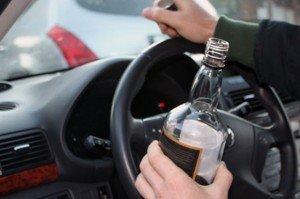 Понесёт ли наказание пьяный сын экс-начальника УВД Краснодара за смертельное ДТП?