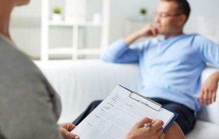 Польза обращения к психологу-консультанту