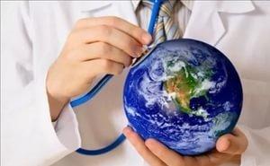 В Краснодаре обсудили отечественный и зарубежный медицинский туризм