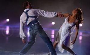 «Ромео и Джульетта» Авербуха произвели фурор в Сочи