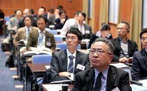 Японцев заинтересовали проекты стартапов российских разработчиков