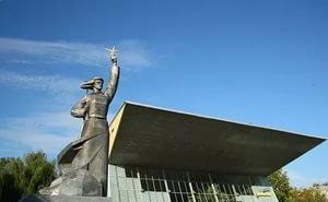 В Краснодаре разгорается скандал вокруг реконструкции кинотеатра «Аврора»