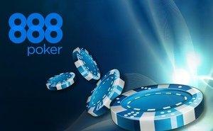 Новый покерный портал PokerDom
