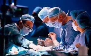 В Краснодаре впервые в ЮФО провели внутриутробные операции беременным