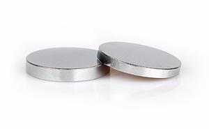 Неодимовые магниты от онлайн-магазина «NeodimMag»