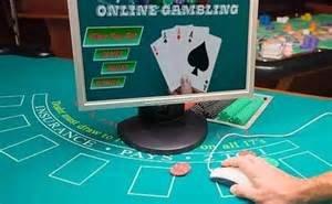 Способы отыгрывания бонусов в онлайн казино