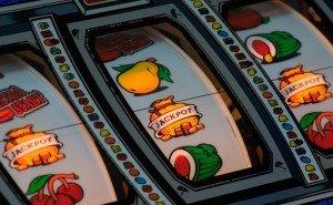 Игровые автоматы на play-vulcanclub