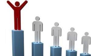 Краснодар лидирует в ЮФО по 15 социально-экономическим показателям