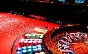 Стратегии игры в онлайн казино