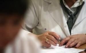 В Сочи врач, выписав антибиотики, нанесла вред здоровью 2-недельного ребёнка
