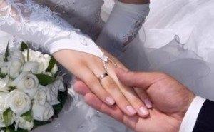 Судью под суд? Общественность возмущена размахом свадьбы дочери кубанской судьи