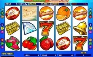 Игровые автоматы на play-avtomatycom
