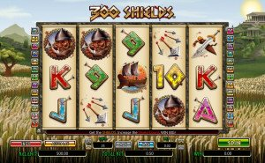 Игровые автоматы на free-slots-hallcom