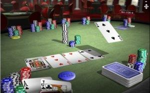 Азартные онлайн игры сегодня