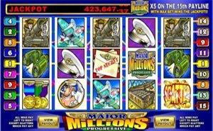Игровые автоматы на avtomaty-vulkandeluxe com