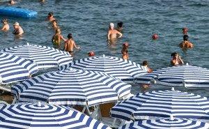 Жителей Кубани хотят освободить от уплаты курортного сбора