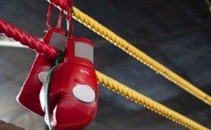Сочи отвоевал право проводить Чемпионат мира по боксу в 2019 году