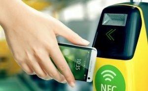 Краснодар может стать первым в России городом с возможностью бесконтактной оплаты проезда