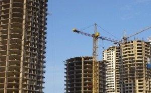 В Краснодаре отменяют ранее выданные разрешения на строительство жилья